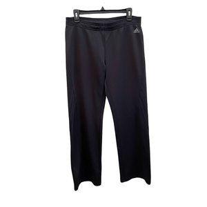 Adidas Women's Climalite Track Pants Medium